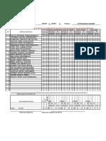 ALFABETIZACION INICIAL-4B-TORRES BODET.xls