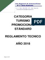 Reglamento Técnico TPS - 2018 (1).pdf