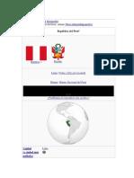 Perú descripcion.docx