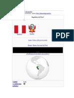 descripcion peru.pdf