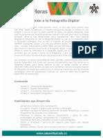 inmersion_fotografia_digital (1).pdf
