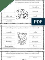animales-para-trabajar-las-relaciones-léxicas.pdf