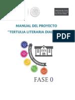TERTULIA LITERARIA.pdf