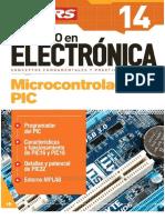 11-Electrónica Dígial y Compuertas Lógicas