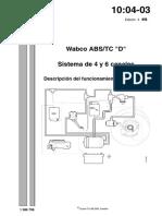 ABS C�digos.pdf