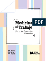 Guia de Trámites (Medicina Del Trabajo)