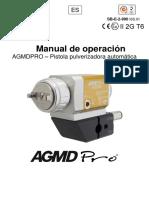 AGMD PRO.pdf