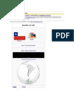 chile descripcion.docx