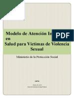 Modelo de Atencio Integral en Salud Para Victimas de Violencia Sexual-converted