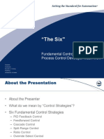 The Six - Fundamental Control Strategies.pdf