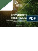 Gain_Green-Corporate-Relation-Brochure.pdf