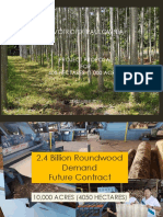 INVESTMENT IN 1000 ACRES FOREST PLANTATION.pdf