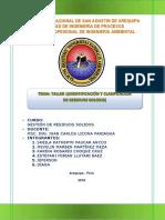 CARATULA_TALLERES.pdf (1)