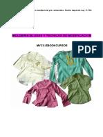 154319524-Confeccion-Blusas-Mujer-pdf.pdf
