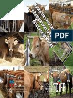 197-manual_carne.pdf