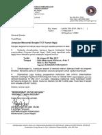 Jemputan Ke Bengkel TOT Rumah Ngaji (ptj).pdf