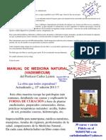 Manual-de-medicina-natural-vademecum, 2013 12 p..pdf