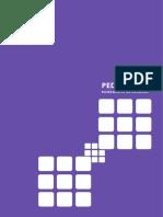 FUNDAMENTOS_DOCENICA_inicio.pdf