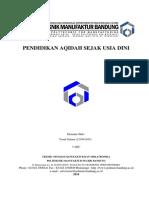 makalah pai.pdf