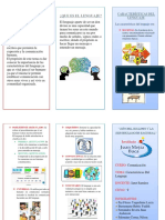caracteristicas del lenguaje.docx