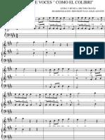 cobri arreglo de voces definitiva.pdf