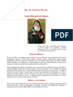 StaHildegarda.pdf
