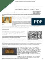 Hildegard von Bingen_ a mulher que uniu o céu e a terra _ Alemanha _ DW _ 07.03.pdf