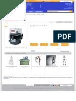 Sistema_de_lubricacion_centralizada_Lincoln_2.pdf