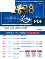 Tabela de Vendas Janeiro-2018(2)