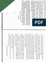 """pg-4 do livro:""""BOFETE- berço do  Gigante que Dorme""""  de Alcebiades de Camargo"""