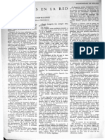 TresNudosEnLaRed.pdf