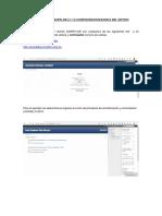 Ejemplo Configuración Basica Del Switch - SMARTLAB