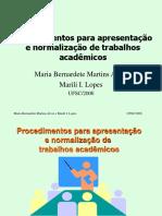 manual2.ppt