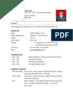 CV Baru Dadan Sukandar 11.doc