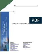 BRLA Peruvian Cement Industry (201002 Spanish).pdf