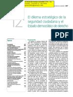unpan032729.pdf