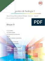 Reportes de biología I B3.docx