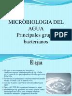 microbioogia del agua.pptx