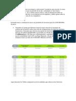 Foro Matematicas Financieras