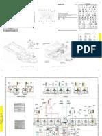120+H+DIAGRAMA+HIDRAULICO.pdf