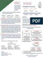 httpwww.archimadrid.essantacruzsantacruz_archivostrinitas.pdf.pdf