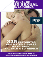 MANUAL DE SALUD SEXUAL PARA LA - DOCTOR ANTHONII M. LESCAULT.pdf