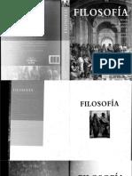 Filosofía - Papineau.pdf