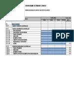 6. Cronograma de Actividades ZONA VI 27.04.16