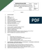 7. GPOET004 Seguridad e Higiene Ocupa en Obras