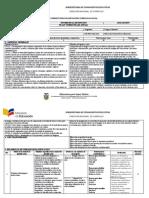 PCA_LENGUA_3.docx