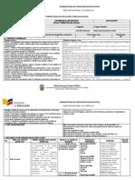 PCA_LENGUA_6.docx