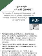 Biblioteca_1410908.ppt