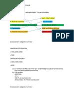 LAS VARIABLES EN LA VIDA REAL SOLUCION.docx
