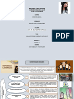 Proyecto Medio Ciclo Denisse Vera
